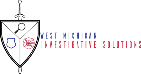West Michigan Investigative Solutions